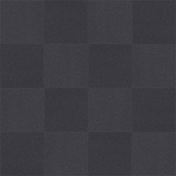 CAD,フリーデータ,2D,テクスチャー,JPEG,タイルカーペット,tile,carpet,黒,black,市松貼り