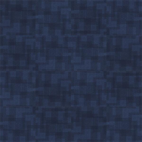 CAD,フリーデータ,2D,テクスチャー,texture,JPEG,タイルカーペット,tile,carpet,模様,pattern,青色,blue,流し貼り