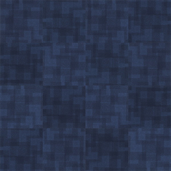 CAD,フリーデータ,2D,テクスチャー,texture,JPEG,タイルカーペット,tile,carpet,模様,pattern,青色,blue,市松貼り