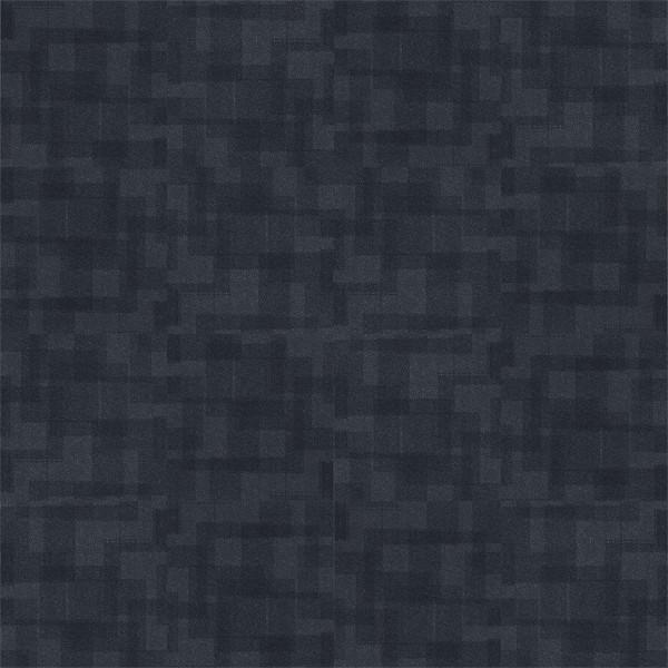 CAD,フリーデータ,2D,テクスチャー,texture,JPEG,タイルカーペット,tile,carpet,模様,pattern,黒色,black,流し貼り