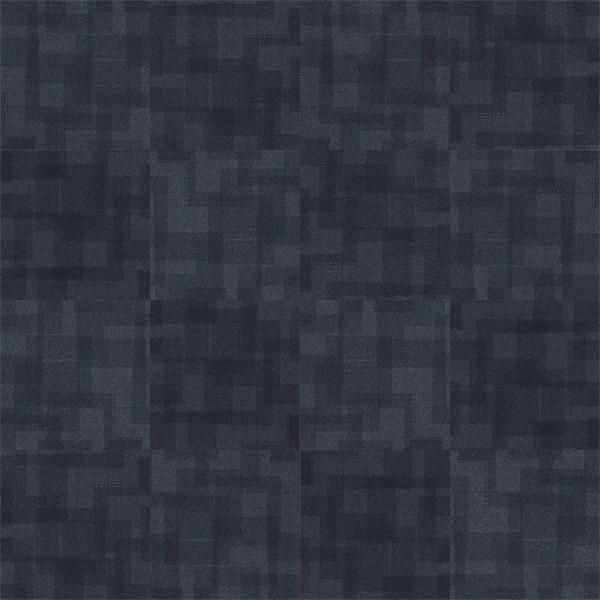 CAD,フリーデータ,2D,テクスチャー,texture,JPEG,タイルカーペット,tile,carpet,模様,pattern,黒色,black,市松貼り