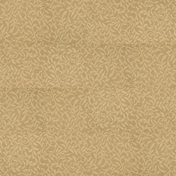 CAD,フリーデータ,2D,テクスチャー,texture,JPEG,タイルカーペット,tile,carpet,模様,植物柄,botanical pattern,茶色,brown,流し貼り