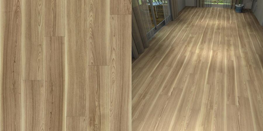 フリーデータ,2D,テクスチャー,JPEG,フロアータイル,floor,tile,木目調,woodgrain,茶色,brown丨digital-architex.com