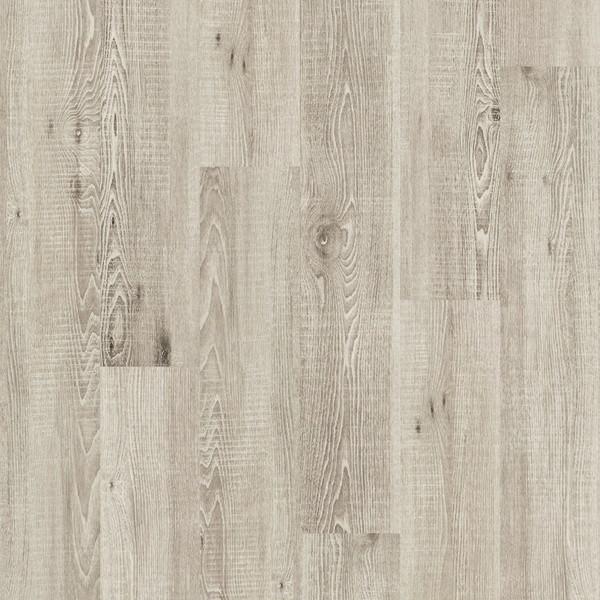CAD,フリーデータ,2D,テクスチャー,JPEG,フロアータイル,floor,tile,木目調,woodgrain,灰色,グレー,gray,白,white