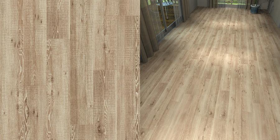 フリーデータ,2D,テクスチャー,JPEG,フロアータイル,floor,tile,木目調,woodgrain,茶色,brown|【無料・商用可】フリーダウンロードサイト丨digital-architex.com