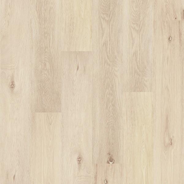 CAD,フリーデータ,2D,テクスチャー,JPEG,フロアータイル,floor,tile,木目調,woodgrain,白,white
