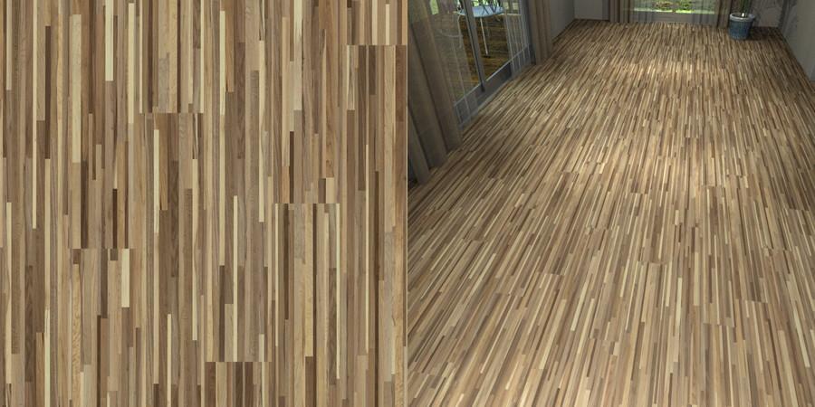 フリーデータ,2D,テクスチャー,JPEG,フロアータイル,floor,tile,木目調,woodgrain,茶色,brown,集成材