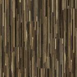 CAD,フリーデータ,2D,テクスチャー,JPEG,フロアータイル,floor,tile,木目調,woodgrain,茶色,brown,集成材