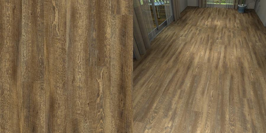 フリーデータ,2D,テクスチャー,JPEG,フロアータイル,floor,tile,木目調,woodgrain,茶色,brown