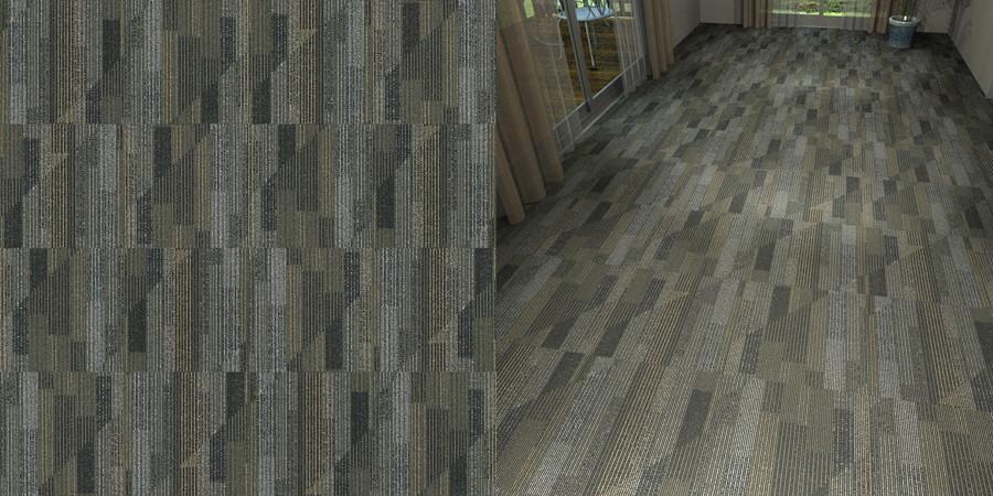 フリーデータ,2D,テクスチャー,texture,JPEG,タイルカーペット,tile,carpet,模様,pattern,灰色,グレー,gray,流し貼り