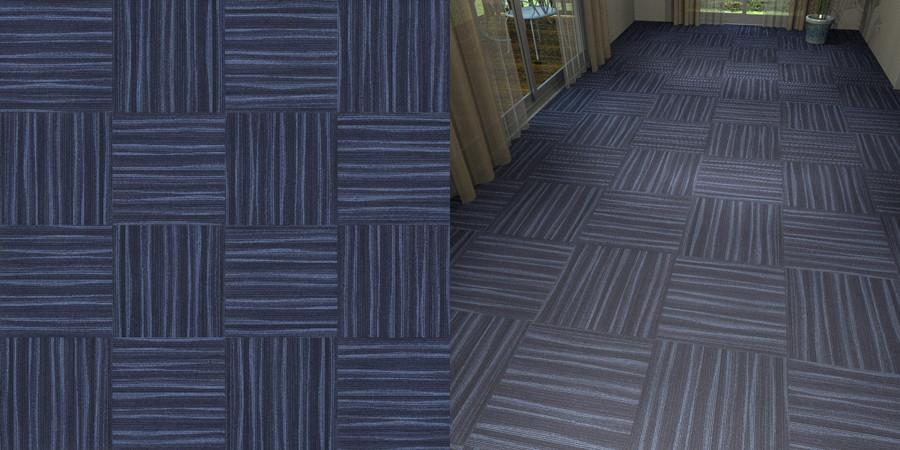 フリーデータ,2D,テクスチャー,texture,JPEG,タイルカーペット,tile,carpet,模様,pattern,青色,blue,市松貼り