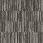 【タイルカーペット】白/黒色のストライプ柄(流し張り)【テクスチャー】 tc_0191