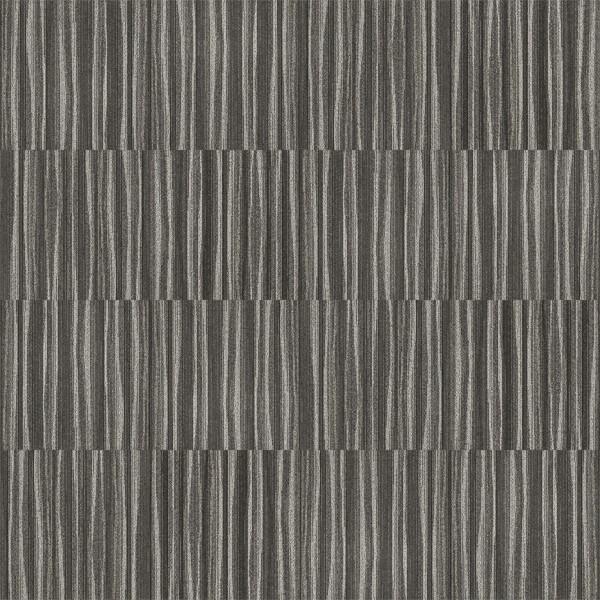 CAD,フリーデータ,2D,テクスチャー,texture,JPEG,タイルカーペット,tile,carpet,模様,pattern,白色,white,黒色,black,灰色,gray,流し貼り