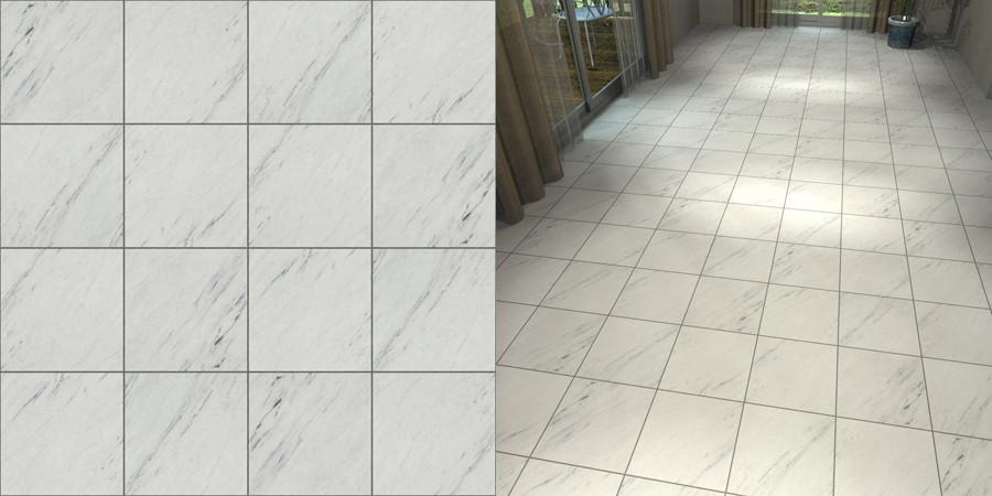 フリーデータ,2D,テクスチャー,JPEG,フロアータイル,floor,tile,大理石,stone,marble,白色,white|【無料・商用可】 フリーダウンロードサイト