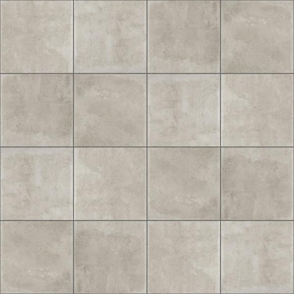 CAD,フリーデータ,2D,テクスチャー,JPEG,フロアータイル,floor,tile,陶器質,せっ器質,磁器質,ceramic,porcelain,灰色,gray