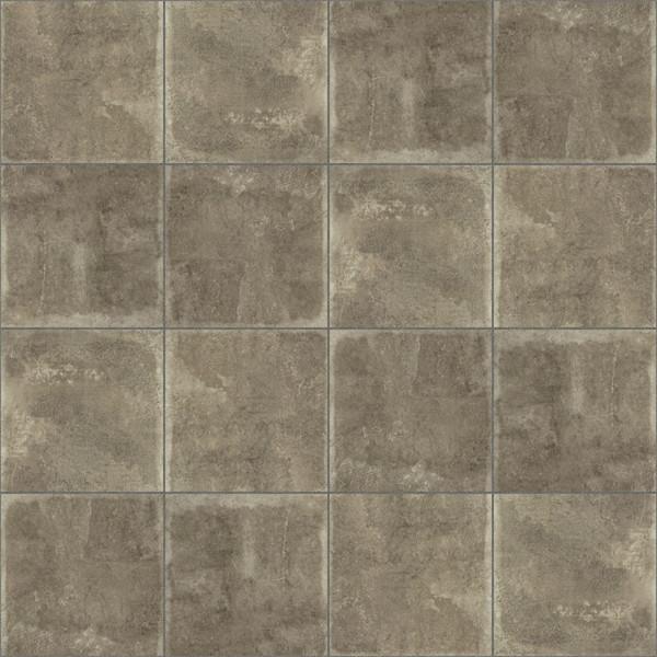 CAD,フリーデータ,2D,テクスチャー,JPEG,フロアータイル,floor,tile,陶器質,せっ器質,磁器質,ceramic,porcelain,茶色,brown,灰色,gray