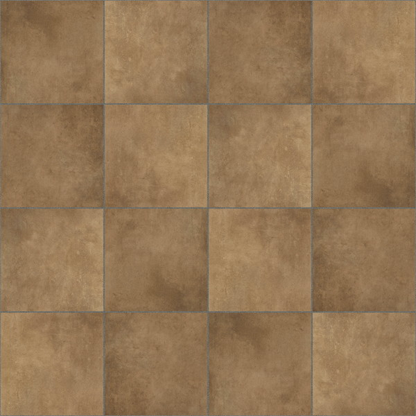 CAD,フリーデータ,2D,テクスチャー,JPEG,フロアータイル,floor,tile,陶器質,せっ器質,磁器質,ceramic,porcelain,茶色,brown