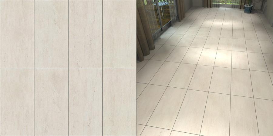 フリーデータ,2D,テクスチャー,JPEG,フロアータイル,floor,tile,陶器質,せっ器質,磁器質,ceramic,porcelain,白色,white,芋目地