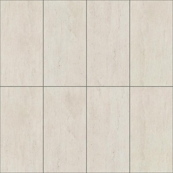 CAD,フリーデータ,2D,テクスチャー,JPEG,フロアータイル,floor,tile,陶器質,せっ器質,磁器質,ceramic,porcelain,白色,white
