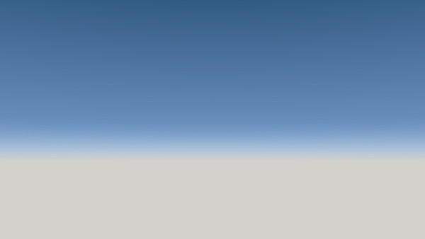 CAD,フリーデータ,2D,CG,背景画像,空,青空