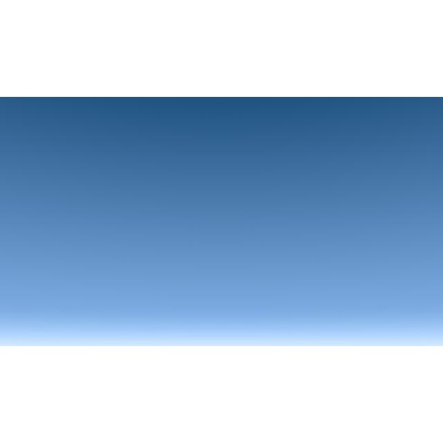 フリーデータ,2D,CG,背景画像,空,青空