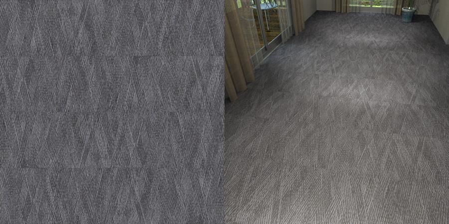 フリーデータ,2D,テクスチャー,texture,JPEG,タイルカーペット,tile,carpet,模様,pattern,灰色,gray,流し貼り
