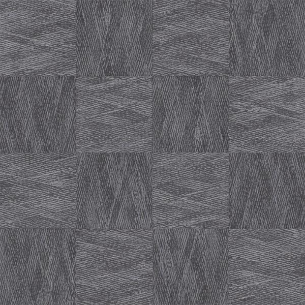 CAD,フリーデータ,2D,テクスチャー,texture,JPEG,タイルカーペット,tile,carpet,模様,pattern,灰色,gray,市松貼り