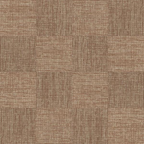 CAD,フリーデータ,2D,テクスチャー,texture,JPEG,タイルカーペット,tile,carpet,模様,pattern,茶色,brown,市松貼り