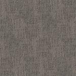 【タイルカーペット】灰色の模様(流し張り)【テクスチャー】 tc_0199