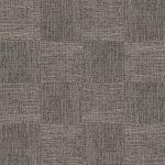【タイルカーペット】灰色の模様(市松貼り)【テクスチャー】 tc_0200