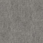 【タイルカーペット】薄い灰色の模様 (流し貼り)【テクスチャー】 tc_0201