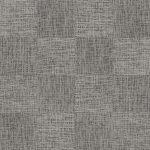 【タイルカーペット】薄い灰色の模様 (市松張り)【テクスチャー】 tc_0202