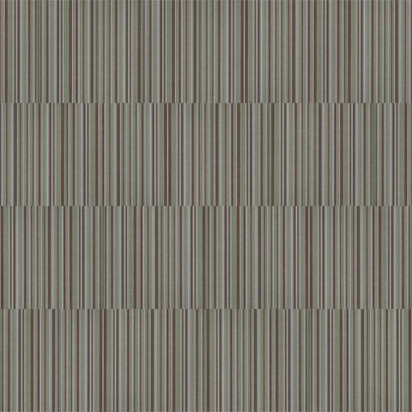 CAD,フリーデータ,2D,テクスチャー,texture,JPEG,タイルカーペット,tile,carpet,ストライプ,stripe,茶色,brown,緑色,green,流し貼り