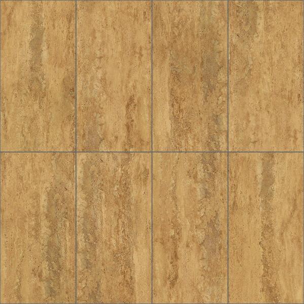 CAD,フリーデータ,2D,テクスチャー,JPEG,フロアータイル,floor,tile,石タイル,stone,茶色,brown