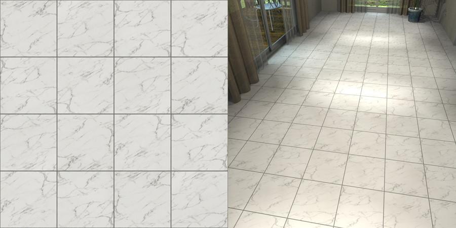 フリーデータ,2D,テクスチャー,JPEG,フロアータイル,floor,tile,大理石,stone,marble,灰色,gray