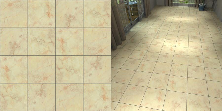 フリーデータ,2D,テクスチャー,JPEG,フロアータイル,floor,tile,大理石,stone,marble,茶色,brown