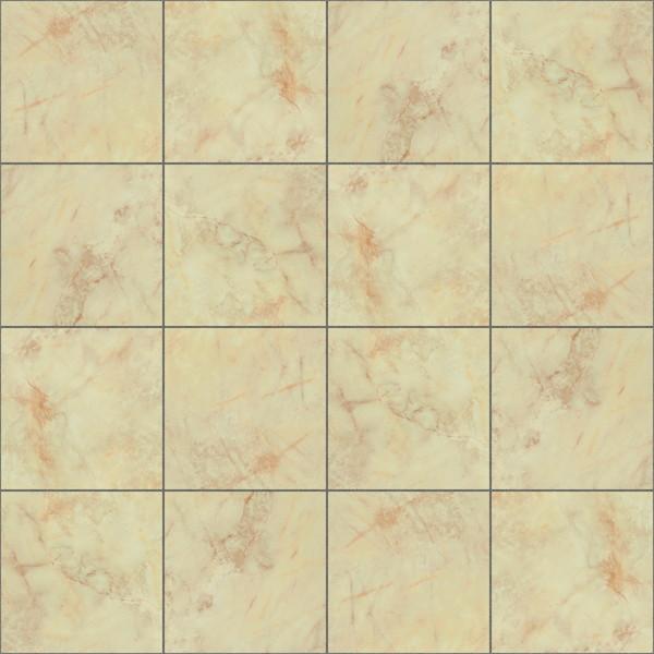 CAD,フリーデータ,2D,テクスチャー,JPEG,フロアータイル,floor,tile,大理石,stone,marble,茶色,brown