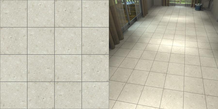 フリーデータ,2D,テクスチャー,JPEG,フロアータイル,floor,tile,石タイル,stone,灰色,gray