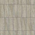 【タイル】薄い灰色の石タイル (芋目地)【テクスチャー】 tile_0081