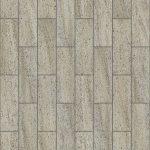 【タイル】薄い灰色の石タイル (馬目地)【テクスチャー】 tile_0082