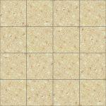 CAD,フリーデータ,2D,テクスチャー,JPEG,フロアータイル,floor,tile,stone,茶色,brown,クリーム色