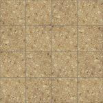 CAD,フリーデータ,2D,テクスチャー,JPEG,フロアータイル,floor,tile,stone,茶色,brown