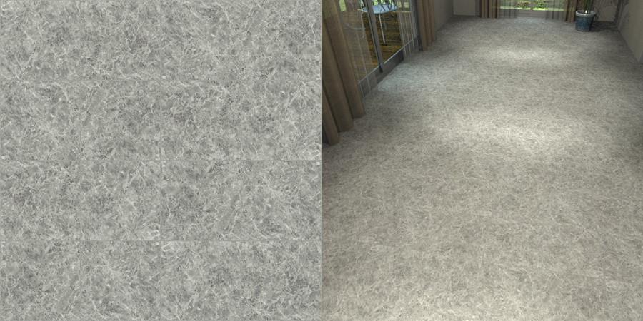 フリーデータ,2D,テクスチャー,JPEG,フロアータイル,floor,tile,stone,灰色,gray,グレー