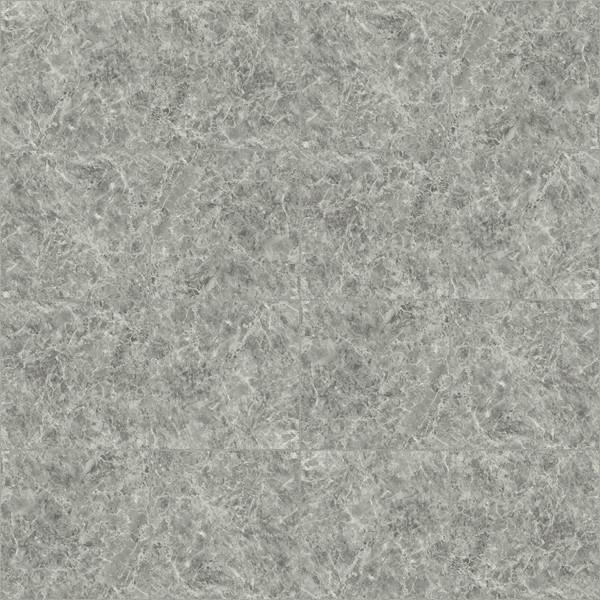 CAD,フリーデータ,2D,テクスチャー,JPEG,フロアータイル,floor,tile,stone,灰色,gray,グレー