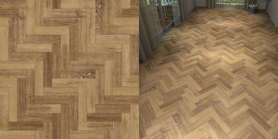 フリーデータ,2D,テクスチャー,texture,JPEG,木質,フローリング,floor,wooden flooring,wood,茶色,brown,寄木貼り,ヘリンボーン貼り