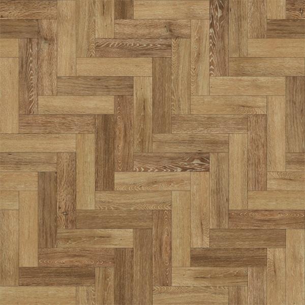 CAD,フリーデータ,2D,テクスチャー,texture,JPEG,木質,フローリング,floor,wooden flooring,wood,茶色,brown,寄木貼り,ヘリンボーン貼り