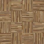CAD,フリーデータ,2D,テクスチャー,texture,JPEG,木質,フローリング,floor,wooden flooring,wood,茶色,brown,寄木貼り,市松貼り,集成材