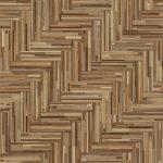 CAD,フリーデータ,2D,テクスチャー,texture,JPEG,木質,フローリング,floor,wooden flooring,wood,茶色,brown,寄木貼り,ヘリンボーン貼り,集成材