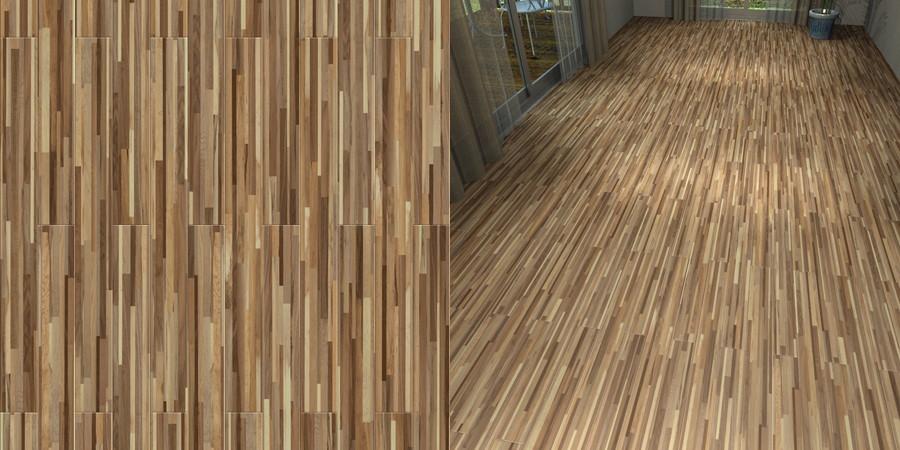 フリーデータ,2D,テクスチャー,texture,JPEG,木質,フローリング,floor,wooden flooring,wood,茶色,brown,りゃんこ貼り,ずらし貼り,化粧ばり集成材