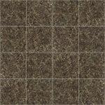 CAD,フリーデータ,2D,テクスチャー,JPEG,フロアータイル,石タイル,floor,tile,stone,茶色,brown